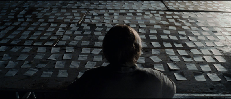 800-synecdoche-new-york-4