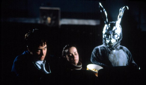 movies_frank_donnie_darko_1