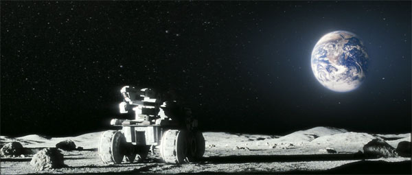 sam-rockwell-moon-4